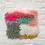 Thumbnail: workshop *tapijtje knopen*  24 februari '21
