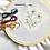 Thumbnail: stick & stitch *flowers*