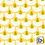Thumbnail: workshop *blockprinting* 31 oktober '21