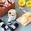Thumbnail: workshop *zeep maken* 29 september '21