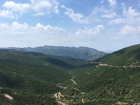 Sardinië 2