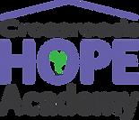 crossroads-hope-adademy-logo.png