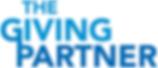 giving partner.png