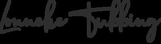 LonnekeTubbing_Logo_Web.png