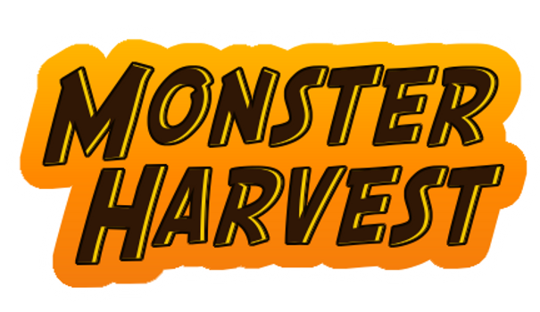 Title Logo.png