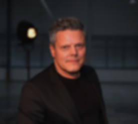 Jör Tiedemann Bassist Fantasy Eventband