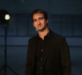 Christian Hanf Pianist Fanasy Eventband