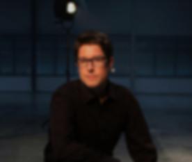 Tobias Schulte Drumer Fantasy Evenband