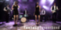 2018-11-03_Werbefoto_Fantasy_6_Musiker_3