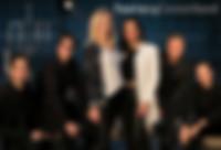 2018-11-03 Werbefoto Fantasy 6 Musiker G