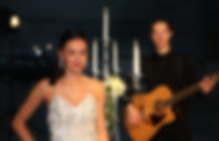 Liss Music Hochzeitsband