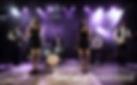 2018-11-03_Werbefoto_Fantasy_6_Musiker_7