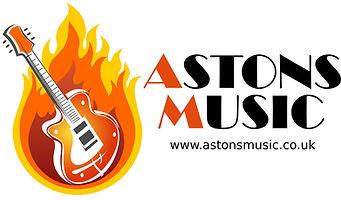Astons Music.jpg