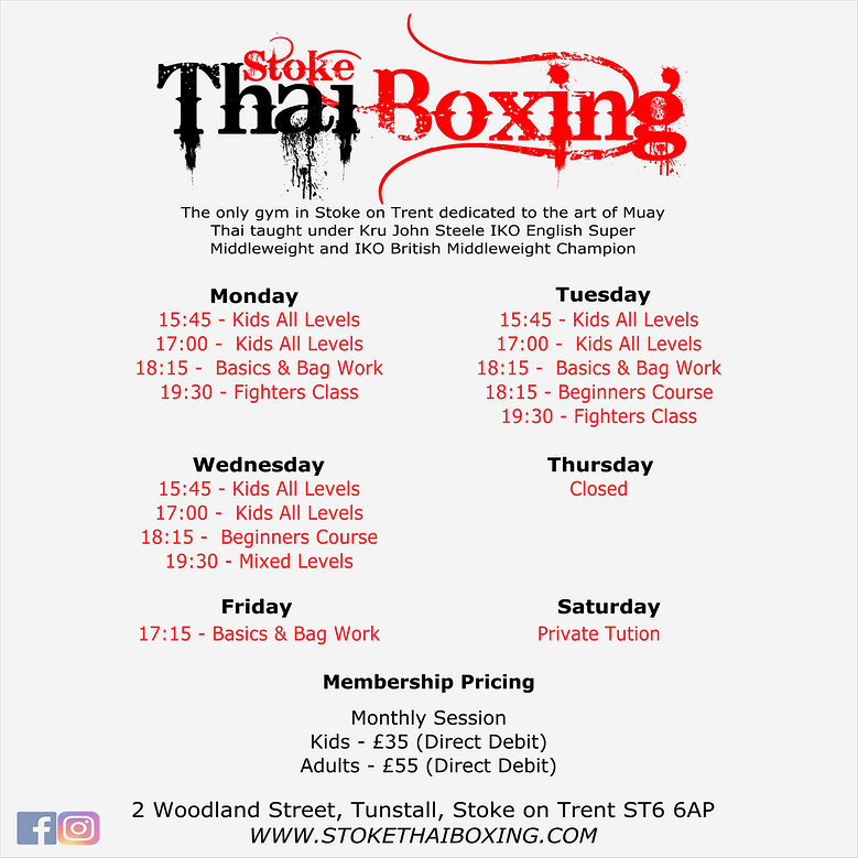 STB Timetable.png