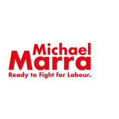 Michael Marra_Red No Shape (1).png