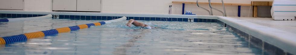 SwimmerLap.jpg