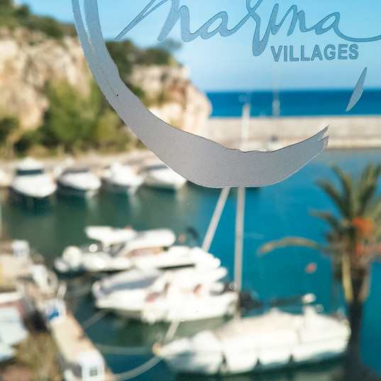 Marina Villages