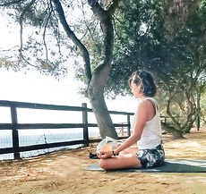 MeditationOutdoors_edited.jpg