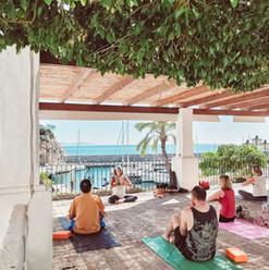 Yoga Studio1