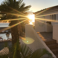 Sunrise Marina Villages