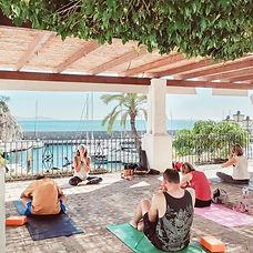 YogaStudio_Namaste.jpg