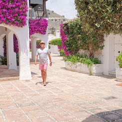 Marina Villages