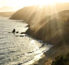 SunsetCerroGordo.jpg