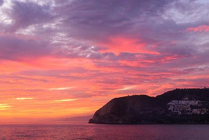 LaHerradura_Sunset.jpg