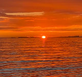 Sunsrise AnyYogi.jpg