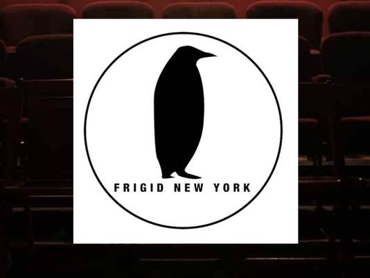 New York公演決定のお知らせ