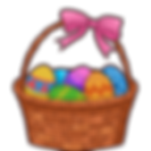 Easter-Basket.png