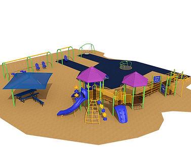 Hustonville 3 playground.jpg