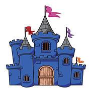 Castle 1.jpg