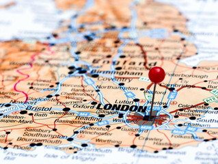 Post-Brexit property market, house prices and interest rates:is now a good time to buy, sell or take