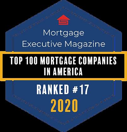 2020_Mortgage Executive Magazine_Award Emblem_Top 100.png
