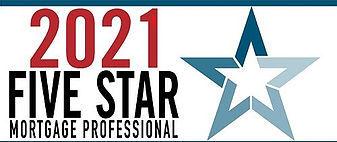 five star mortgage professional.jpg