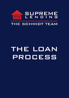 loan process.jpg