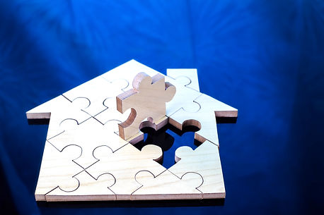 bigstock-Wooden-Puzzle-Wait-To-Fulfill--