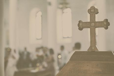 Church%252520Cross_edited_edited_edited.