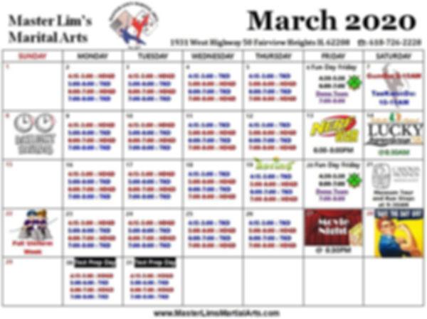 March Calendar 2020.jpg