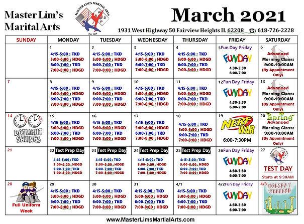 March 21 Cal.jpg