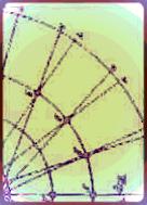 esfera-3_edited.png