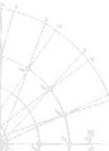 esfera-3.png