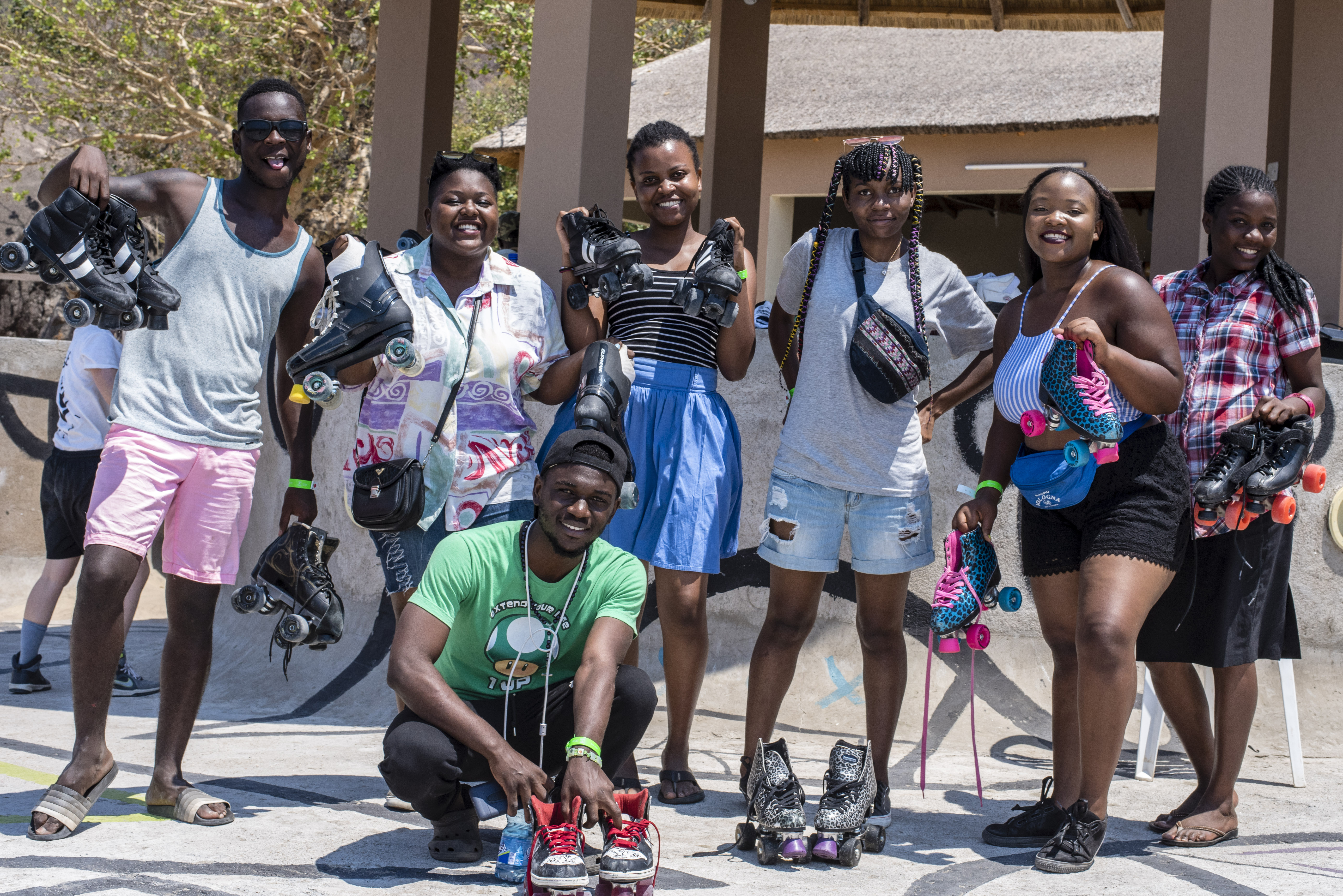Skate Malawi Trip (2018)-47