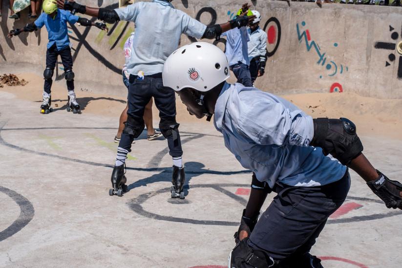 Skate Malawi Trip (2018)-49.jpg