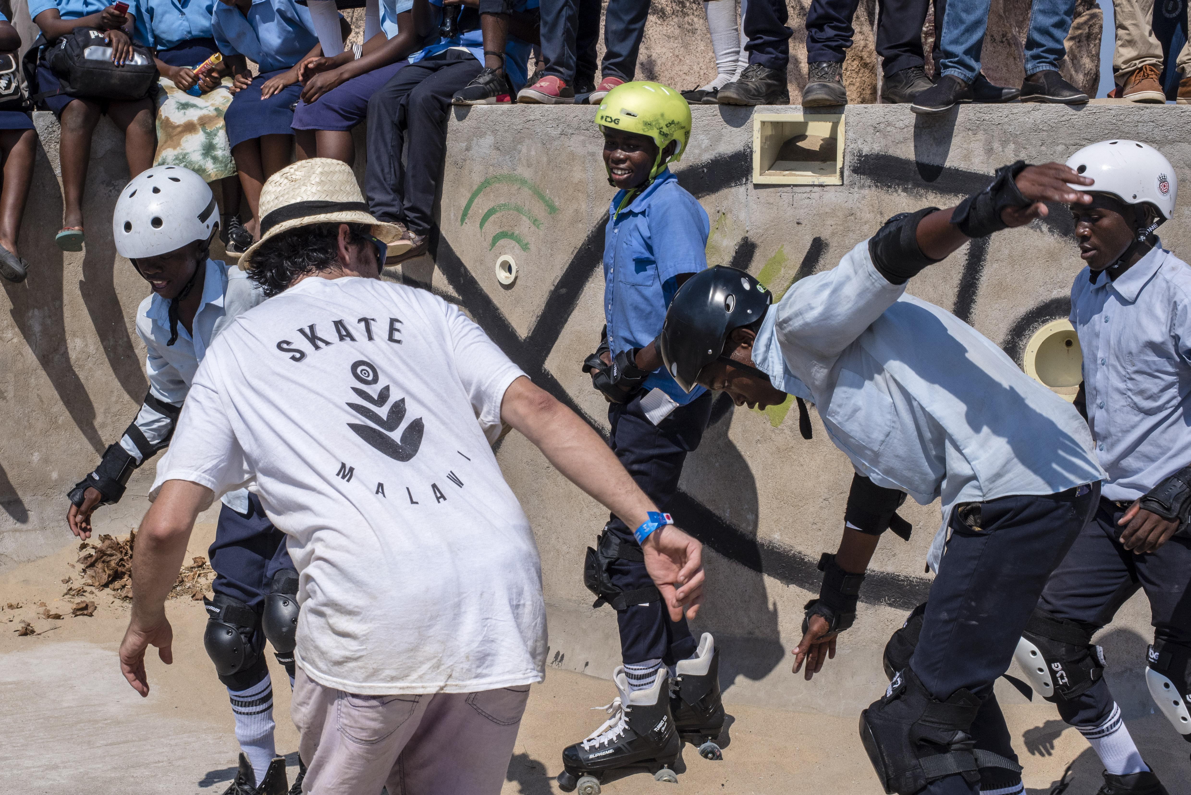 Skate Malawi Trip (2018)-55