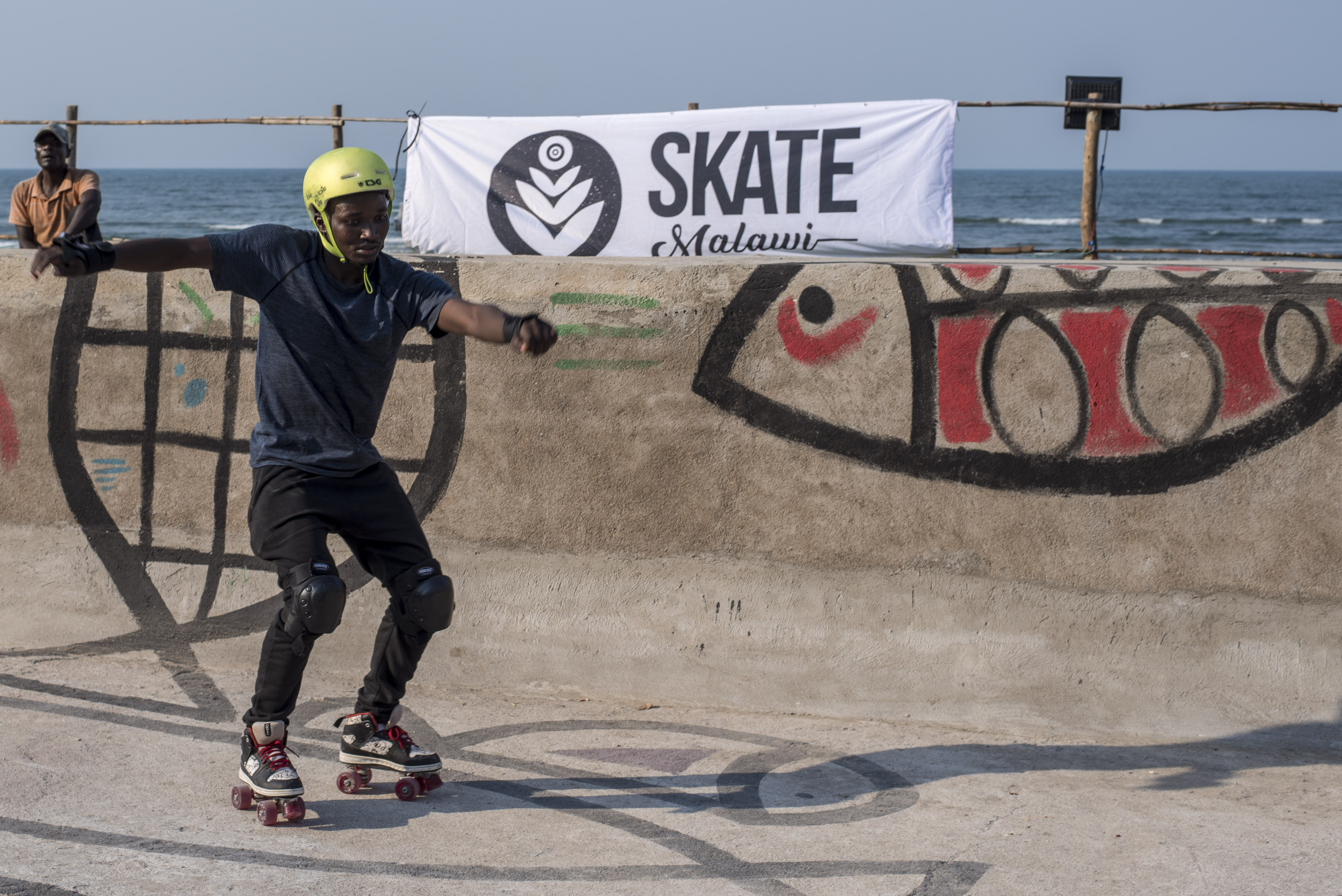 Skate Malawi Trip (2018)-96