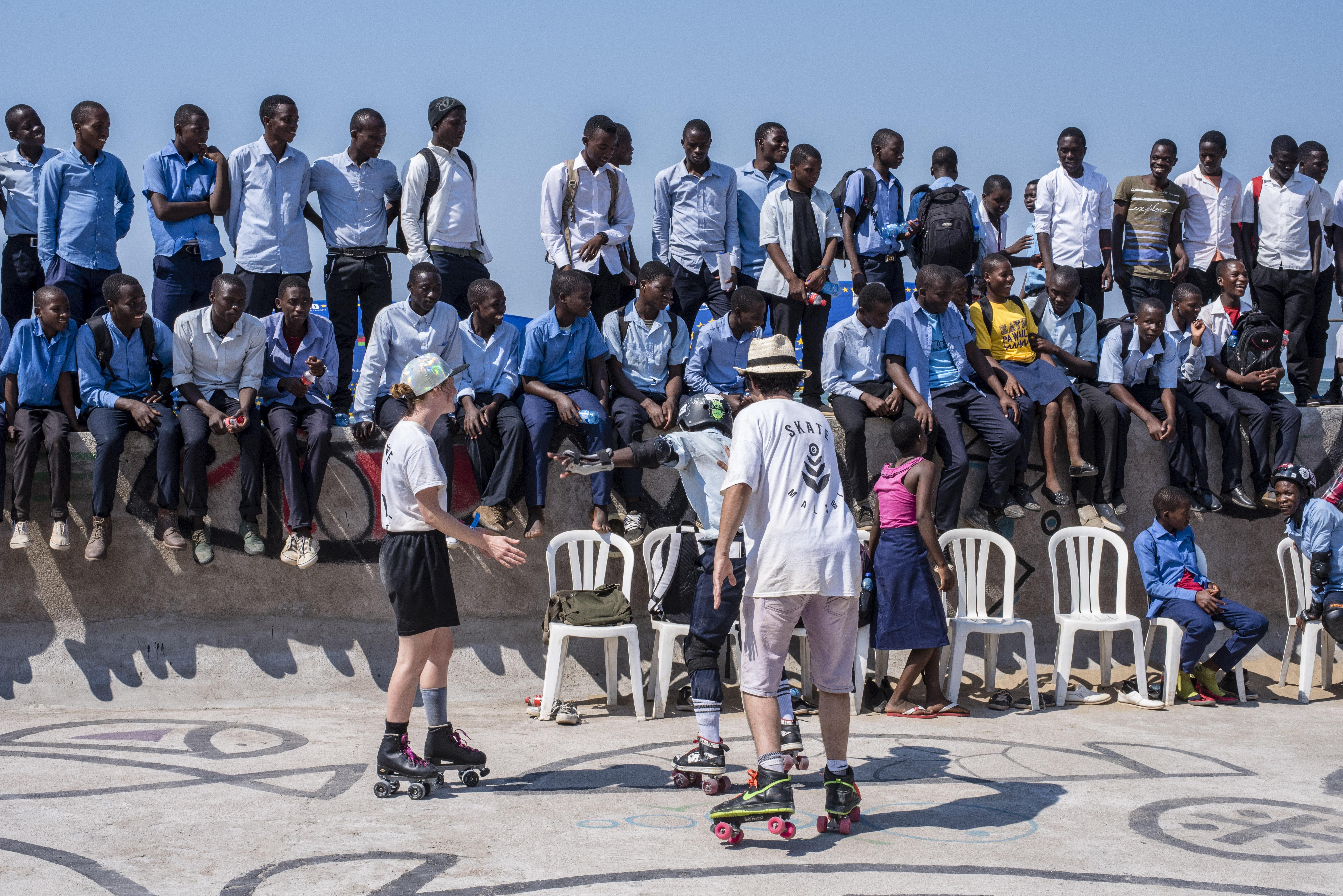 Skate Malawi Trip (2018)-52