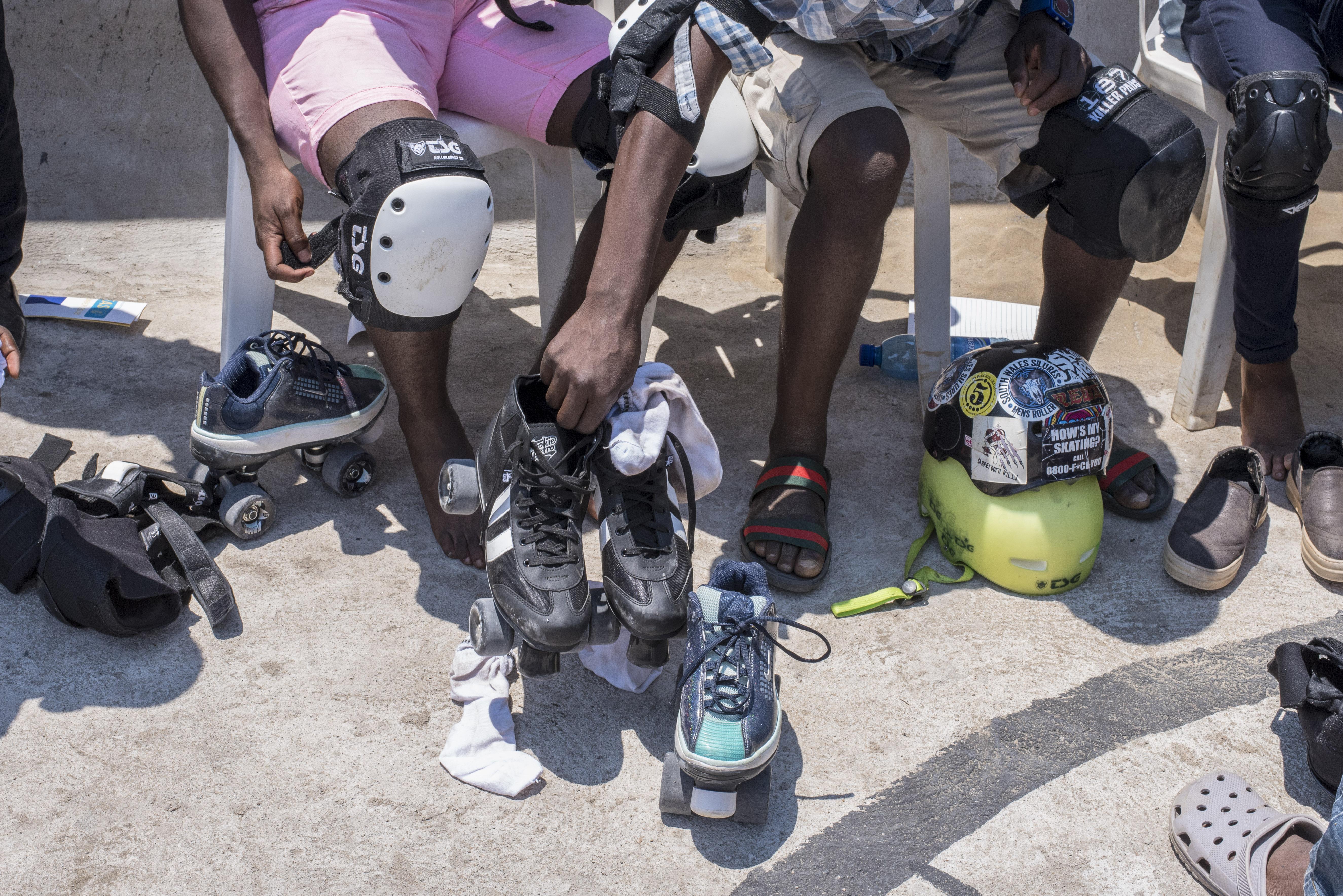 Skate Malawi Trip (2018)-28