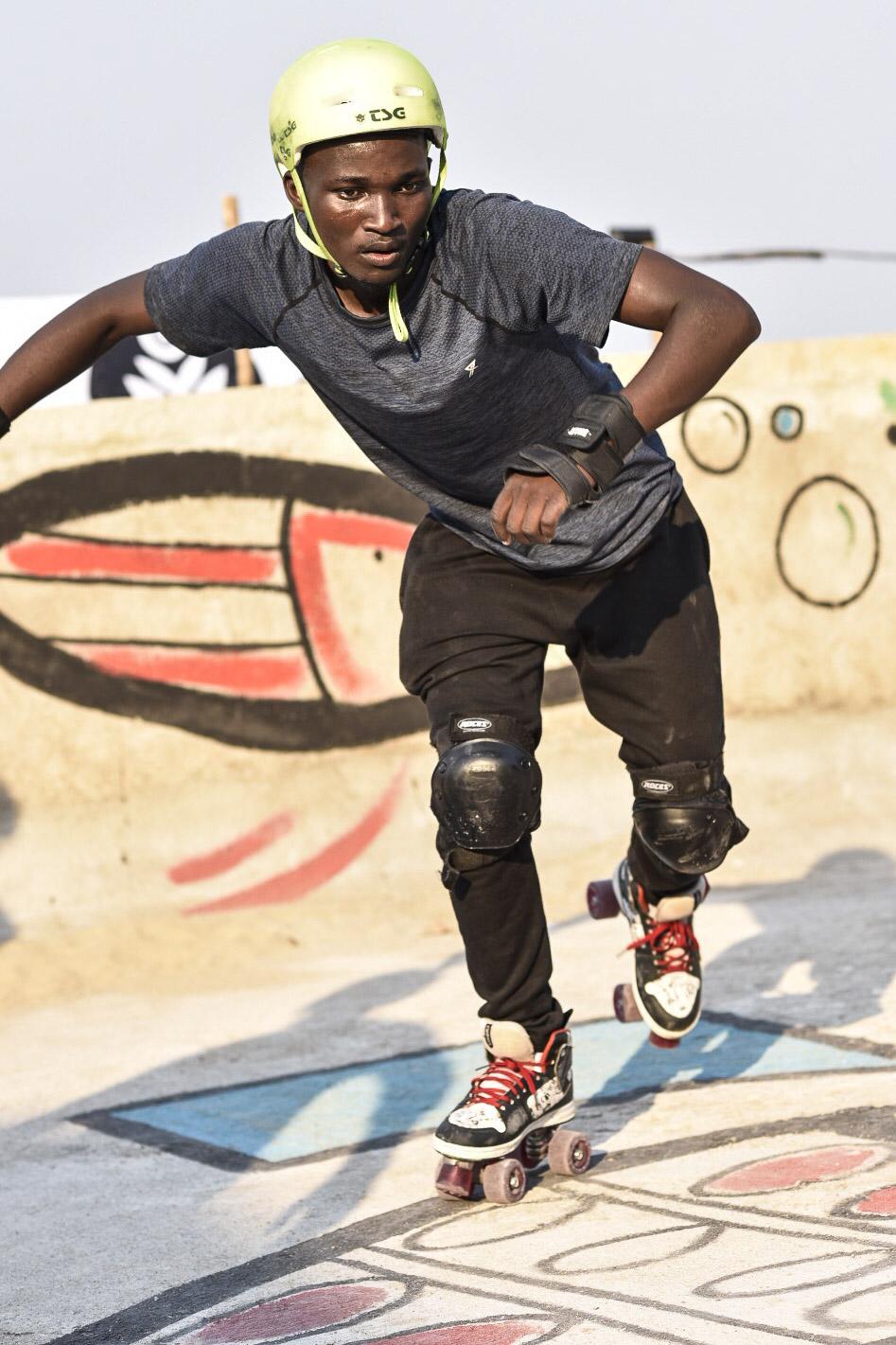 Skate Malawi Trip (2018)-134